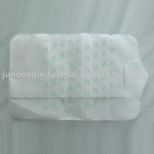 #JD-E005 EVA packaging bag, EVA sleeve
