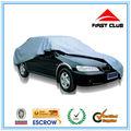 auto accessori auto