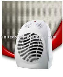 Fan Heater heater fanwith good price