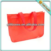 shopping bag - promotion bag