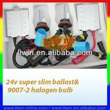 best price new 12v 35w hid xenon kit for Ferrari used cars in dubai