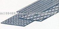 Neoprene Rubber Sheet (SSS-0956)