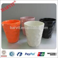 2015 HOT Cheap Ceramics Clay Containers Antique Pots Plant Supplies Terracotta Pots Wholesale Porcelain Flower Pots & Planters