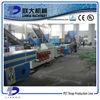 PP/ PET Strap Production Line
