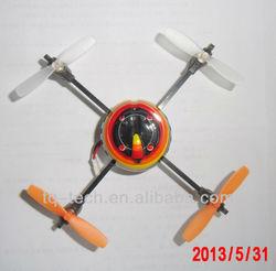 RC UFO RC toys Radio Control Toys