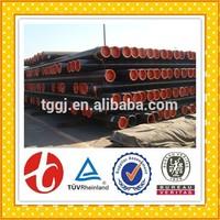 API 5L Gr.B seamless steel pipe