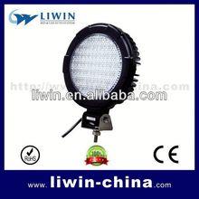 Wide Vision 12degree 60degree Combo LED Light Bar for Suv ATV 20w rechargeable led work light for TOYOTA car