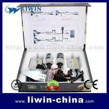 Lower Price LIWIN hid kit german h7 4300k for CHRYSLER