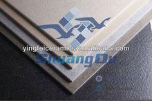 300x300mm( 12x12) no- deslizamiento exterior azulejo de piso de la fábrica de los proveedores