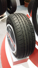 China TOP 10 tire manufacturer car good quality tyre china car tyres