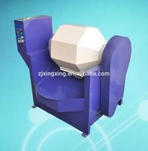 rotating barrel surface grinding machine