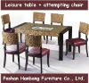 stanley dining room furniture