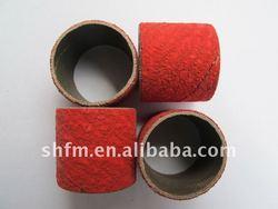 VSM Ceramic SK840T Abrasive Spiral Bands