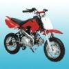 racing moto,moter cycle,mini dirt bikes,50cc cross,Dirt bike 90ST-A