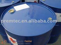 ethyl phenyl acetate clear liquid