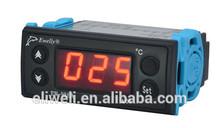 EW-986A digital high-temperature heating thermostat temperature controller with PT100 sensor)