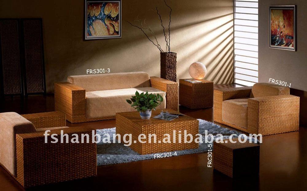 mesas laterais para sala de estar