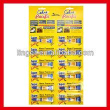 High quality COBRA instant super glue 502