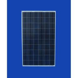 New Energy 220W Price per watt panel solar polycrystalline