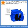 ALANDA LIFTS300 Sewage Disposal System With Intelligent Pump Control