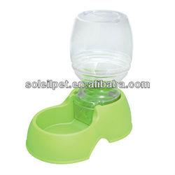 pet feeder,pet water bowl