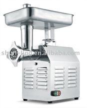Meat grinder TC-12