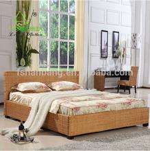 5-Star Leisure Hotel Furniture