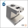 Main product cnc machining/ casting spare stainless steel OEM service parts