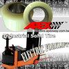 Forklift Polyurethane Tire