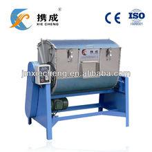 Horizontal Automatic Mixer (CE&ISO)