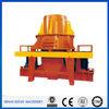 Henan kefan supply new VSI Sand Making Machine