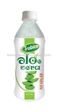 Aloe Vera No Sugar