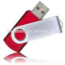 Bulk 1gb usb flash drive for free sample alibaba express china supplier
