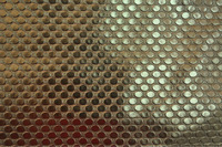 embossed pvc leather for bags,decorative,sofa
