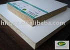 Melamine Particleboard/Chipboard/Flakeboard