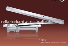 CE Standard Concealed Sliding Hydraulic Door Closer