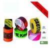 Supply PE barricade tape/caution tape/warning tape