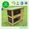 Commercial Rabbit Cages for Sale DXR015-T