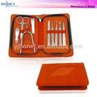 BMS0226 Fashion Manicure Pedicure Set
