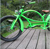 hot sale popular chopper bicycles