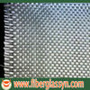Owenscorning quality Fiberglass Woven Roving for FRP