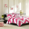 Mi Zone Libra Mini Bedding Duvet Cover Wholesale Comforter Sets