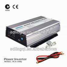 solar powered inverter air conditioner, dc inverter solar split air conditioners