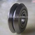 rm2 2rs elétrica do fio guia de rolamentos de esferas