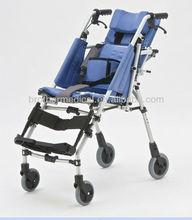 lightweight baby wheelchair