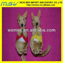 natural world toy animal/wild animal toy
