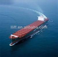 door to door shipping service to Manila
