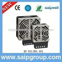 2013 Newest high air flow heater