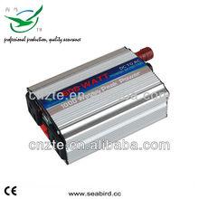 12V/24V/600W jing solar sma solar inverter modular inverter