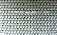 6mm Plastic airsoft bb bullet 0.2